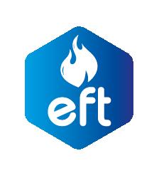 Electro Fire Technologies Logo