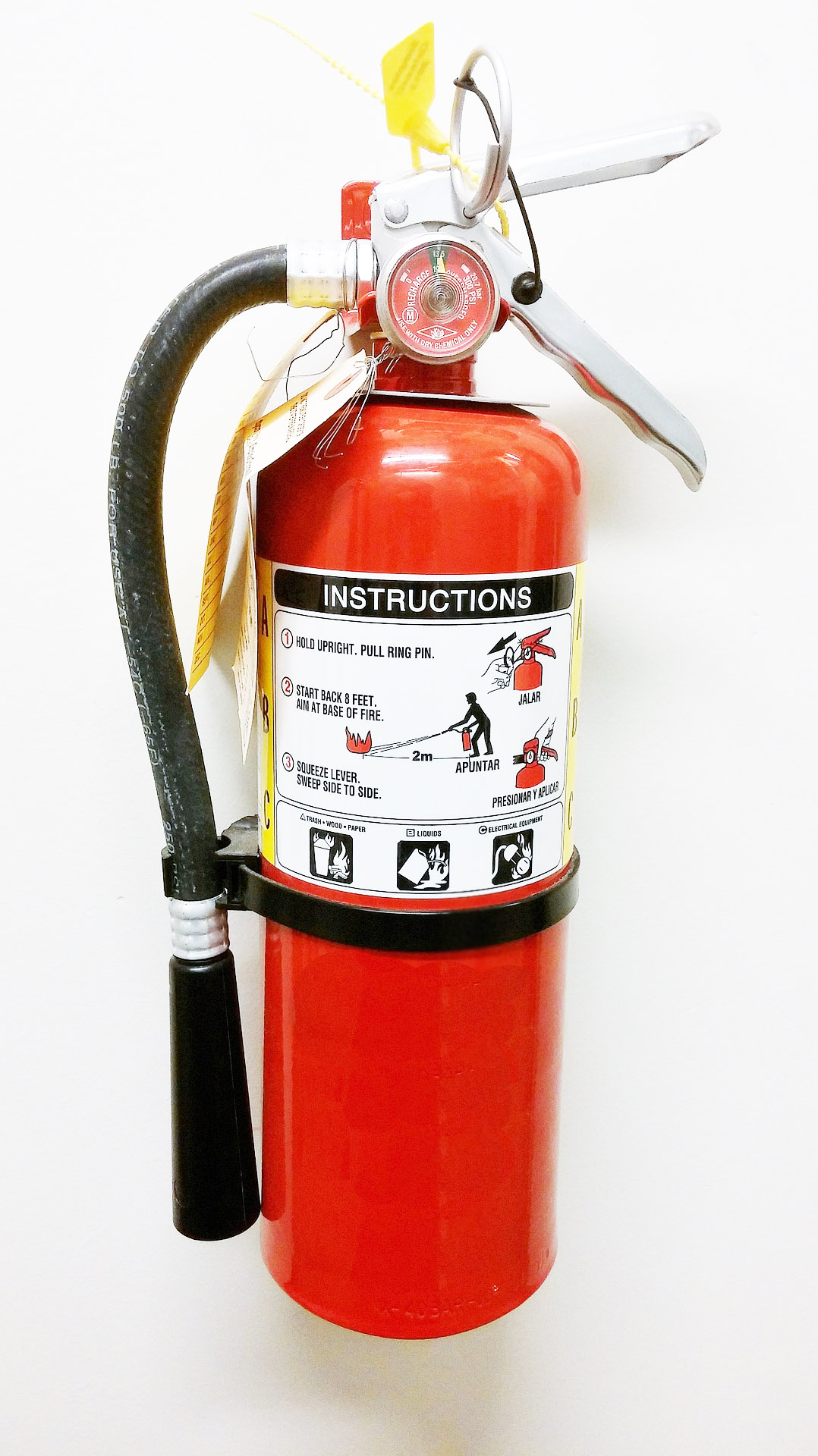 EFT_extinguisher