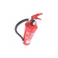 EFtech-sunshinecoast-icons-extinguisher